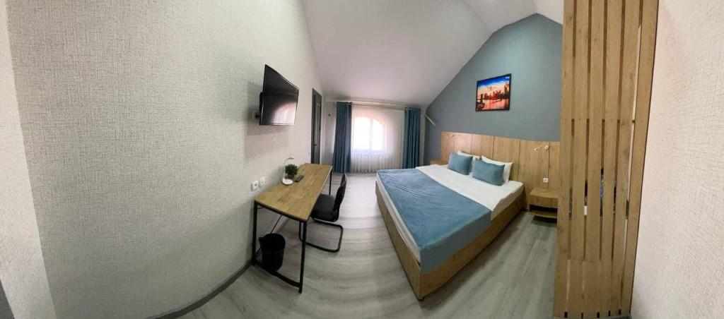 Room 4184 image 40516