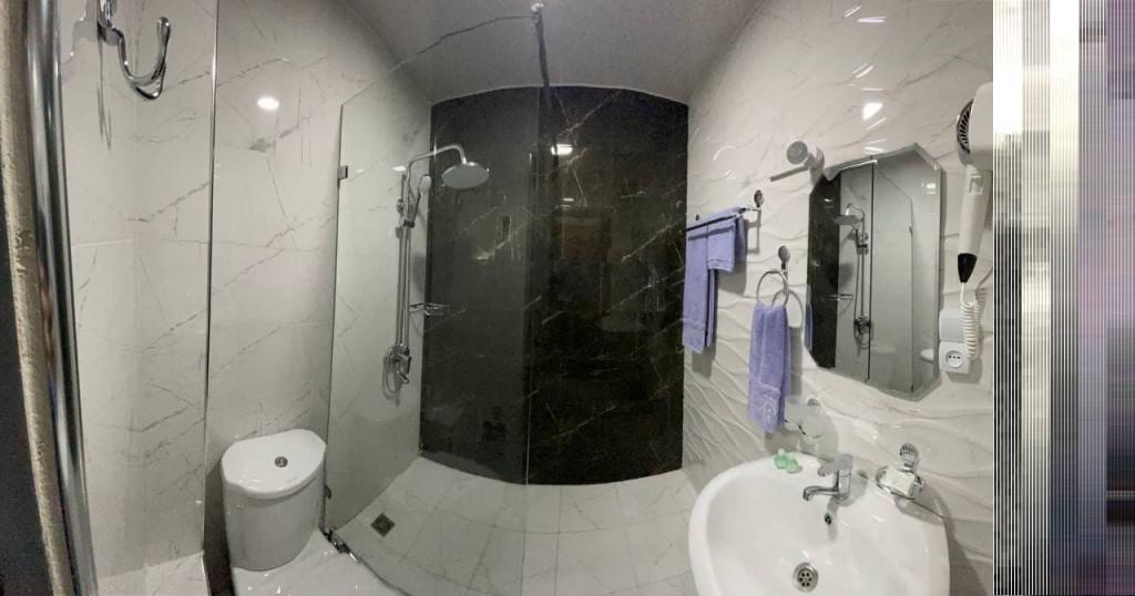 Room 4184 image 40520