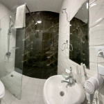 Room 4184 image 40522 thumb