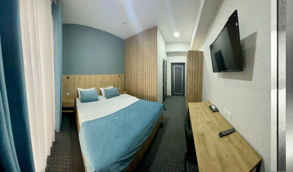 Room 4184 image 40521
