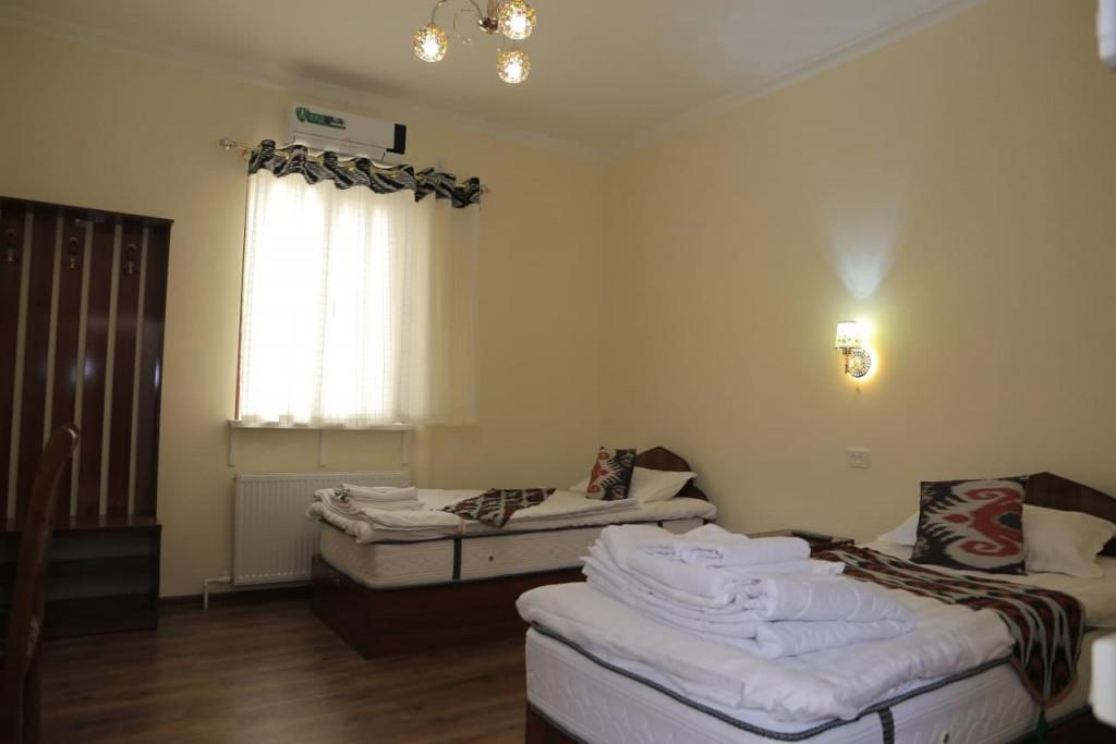 Room 4187 image 40607