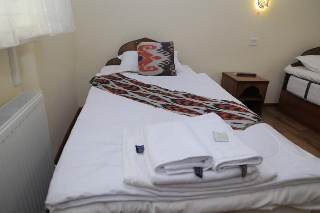 Room 4189 image 40610