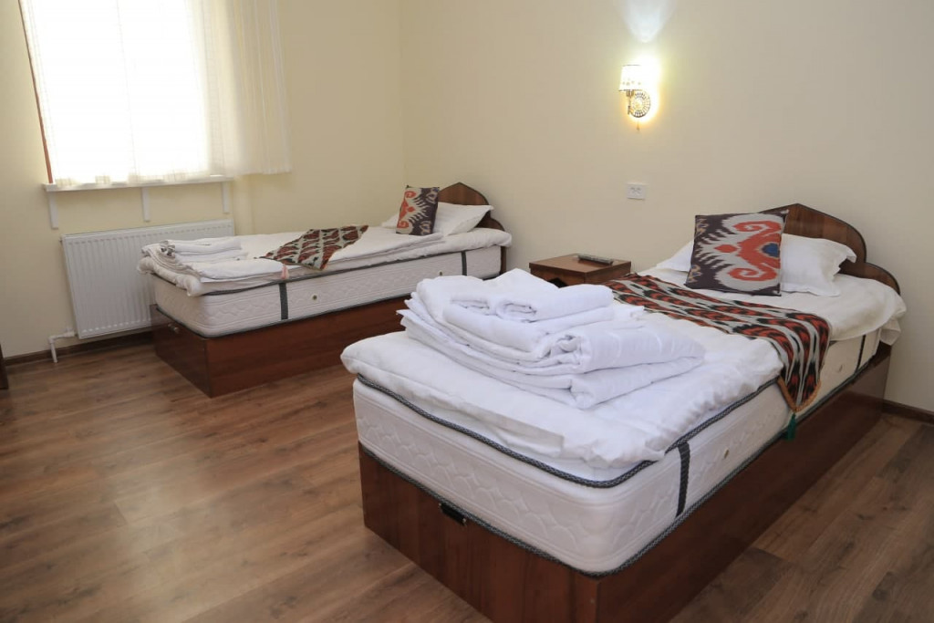 Room 4187 image 40609