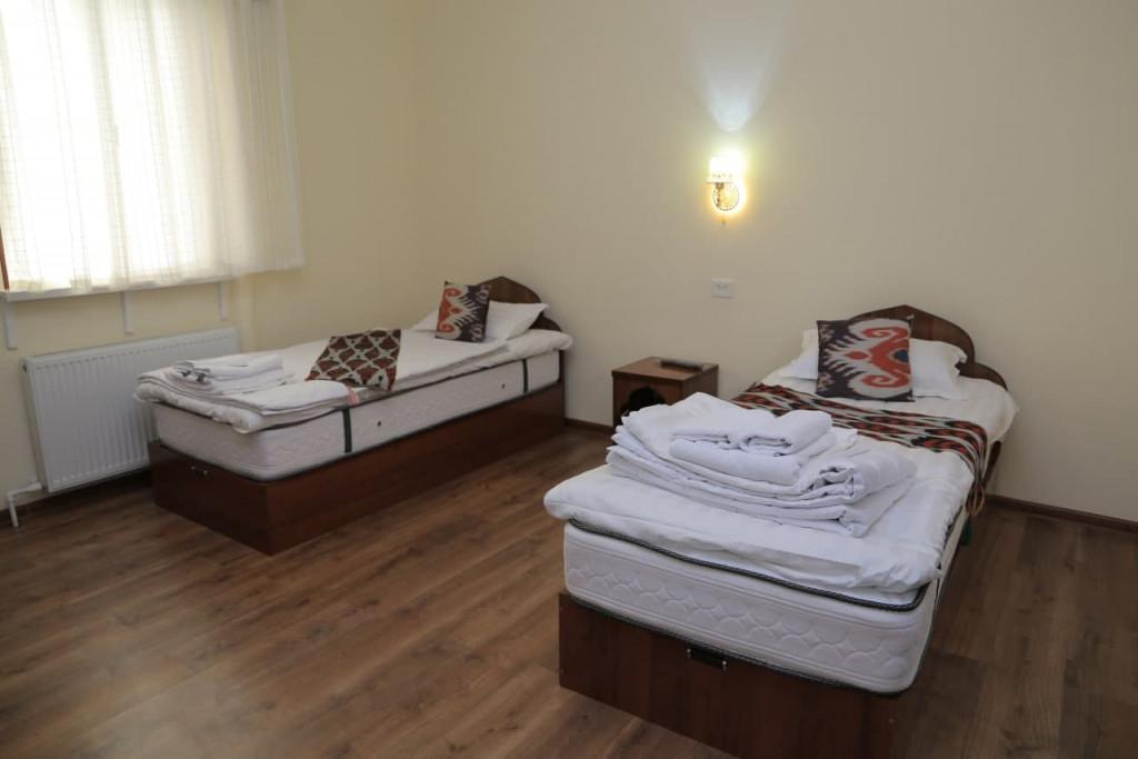 Room 4187 image 40611