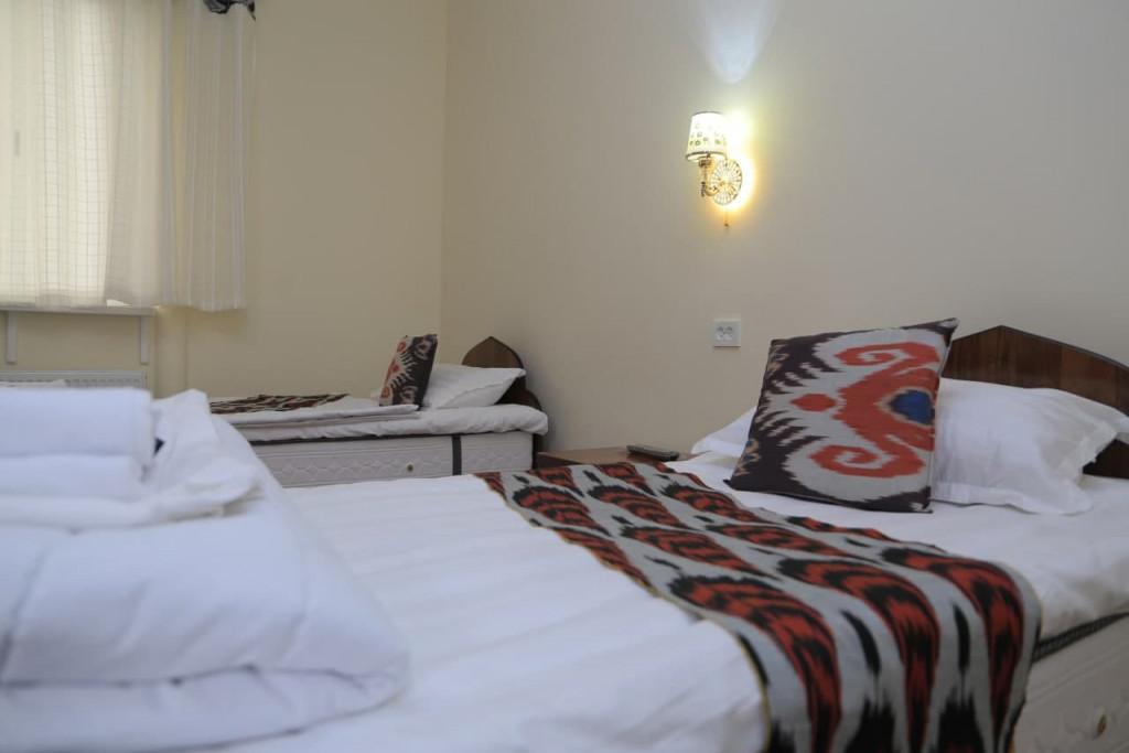 Room 4187 image 40613