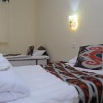 Room 4187 image 40613 thumb