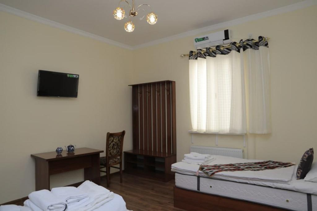 Room 4187 image 40616