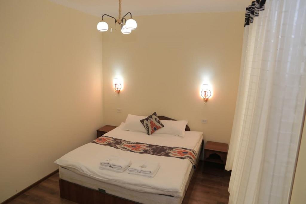 Room 4188 image 40618