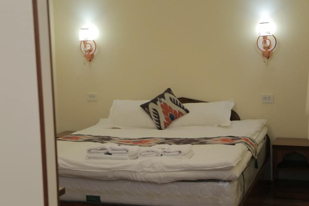 Room 4189 image 40623
