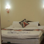 Room 4189 image 40623 thumb