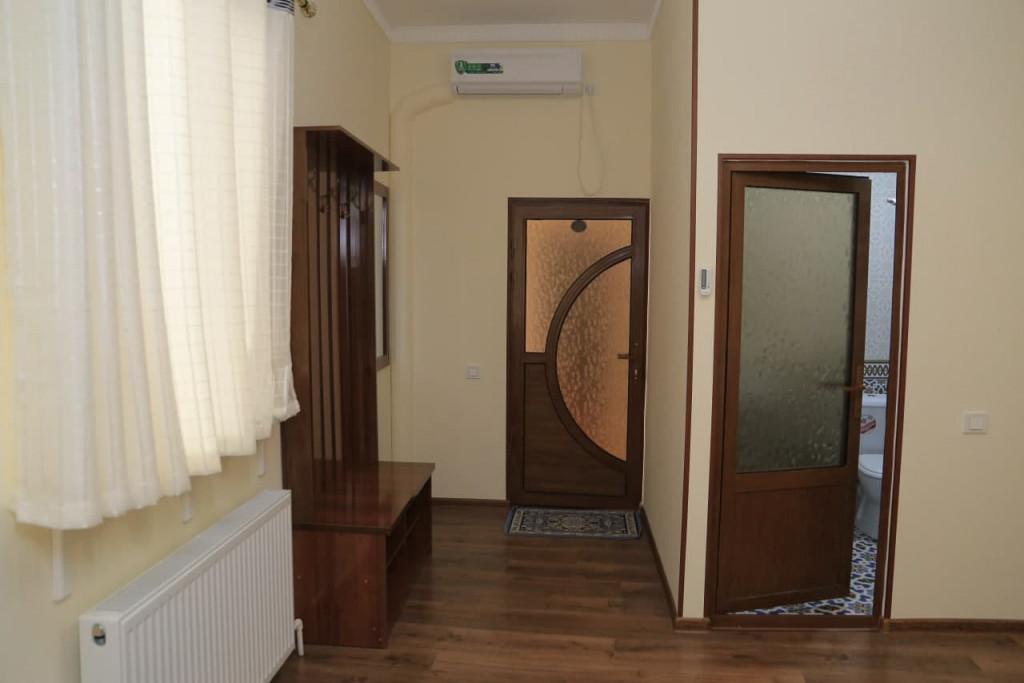 Room 4189 image 40625