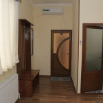 Room 4189 image 40625 thumb