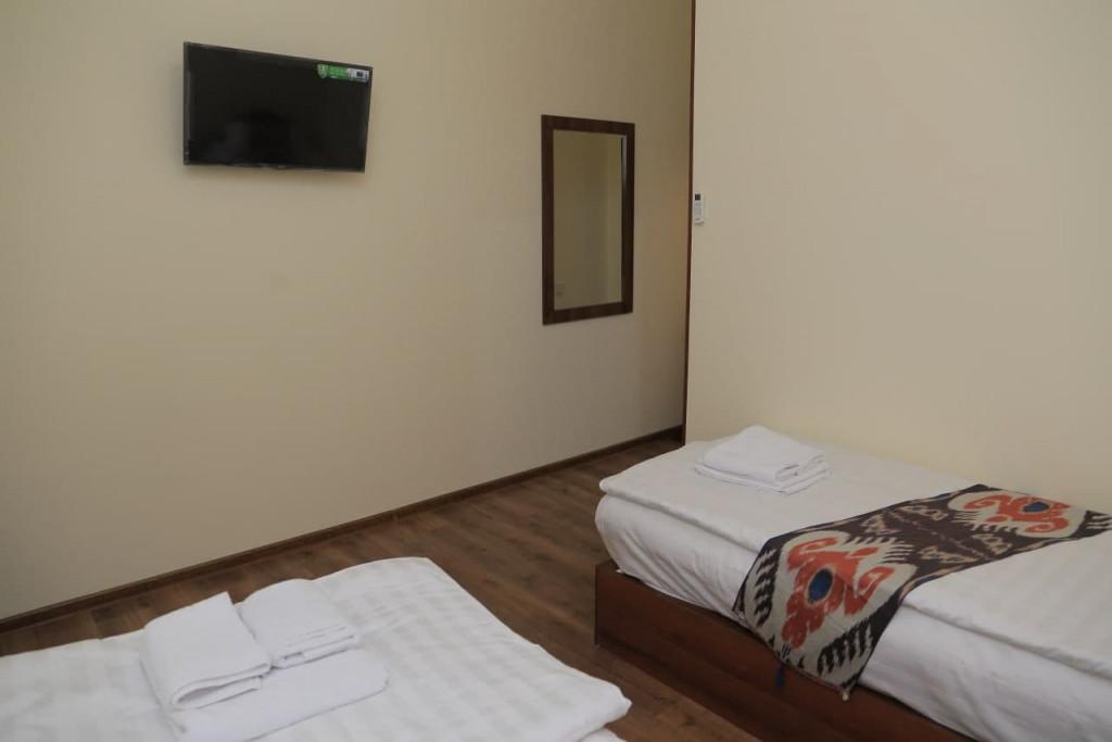 Room 4187 image 40629