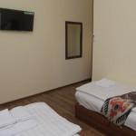 Room 4187 image 40629 thumb