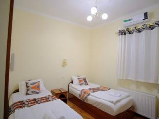 Eshoni Pir Guesthouse - Image