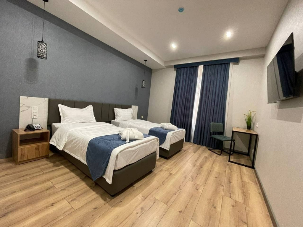Room 4191 image 40674