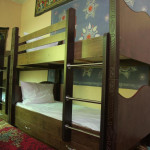Room 4201 image 41854 thumb