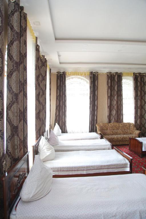 Room 4198 image 41851