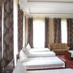 Room 4198 image 41851 thumb