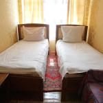 Room 4197 image 41852 thumb