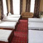 Room 4198 image 41853 thumb