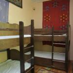 Room 4201 image 41855 thumb