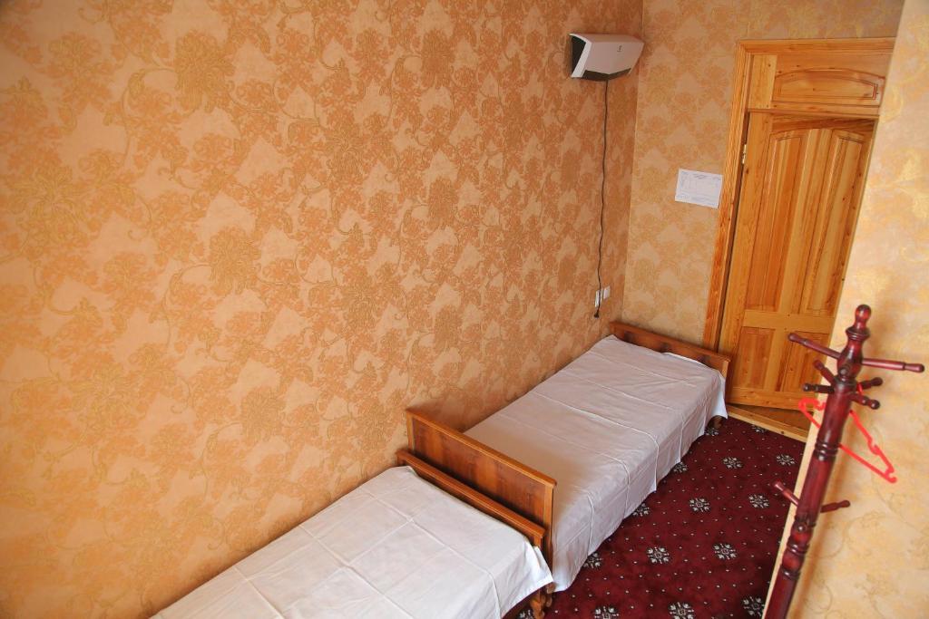 Room 4196 image 41856