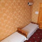 Room 4196 image 41856 thumb