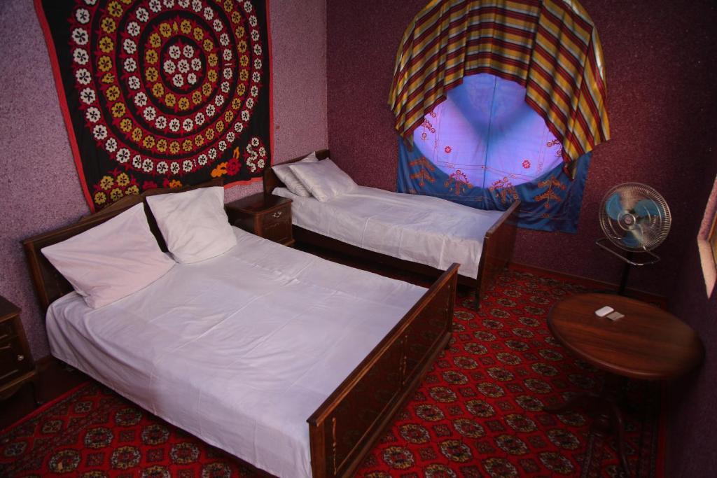 Room 4200 image 41864