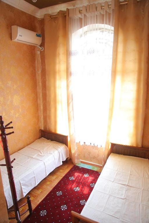 Room 4197 image 41859