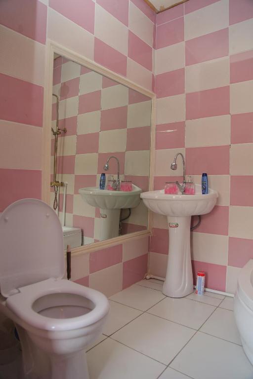 Room 4200 image 41863