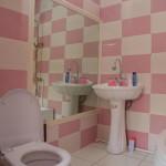 Room 4200 image 41863 thumb