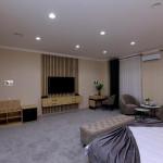 Room 4205 image 40852 thumb