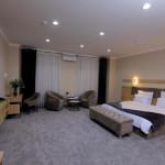 Room 4205 image 40854 thumb