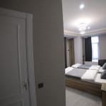 Room 4212 image 40776 thumb