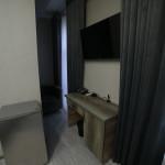 Room 4212 image 40786 thumb