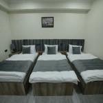 Room 4211 image 40791 thumb