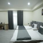 Room 4211 image 40794 thumb