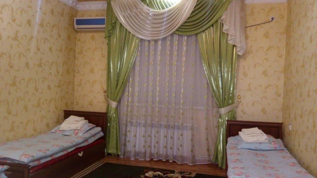 Room 4216 image 40713