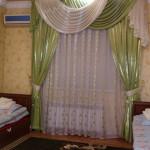 Room 4216 image 40713 thumb