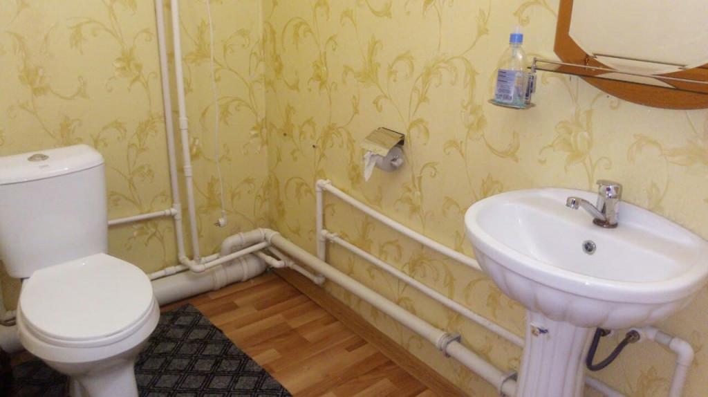 Room 4216 image 40714