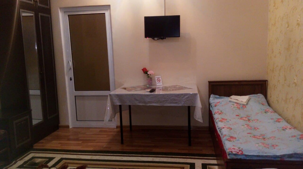 Room 4215 image 40716