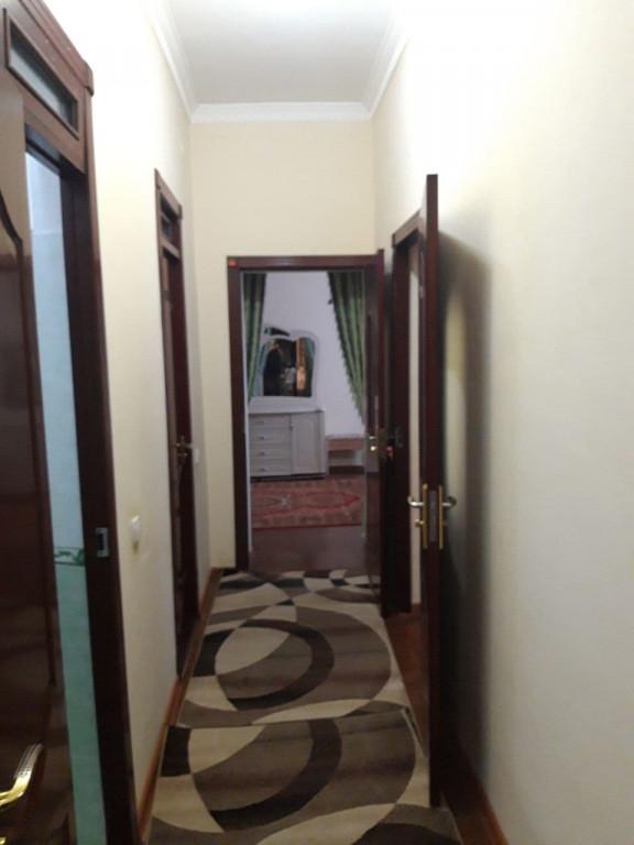 Room 4217 image 40718
