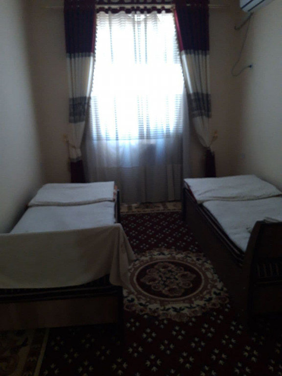 Room 4218 image 40719