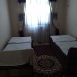 Room 4218 image 40719 thumb