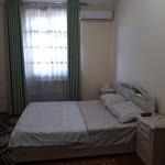 Room 4217 image 40722 thumb