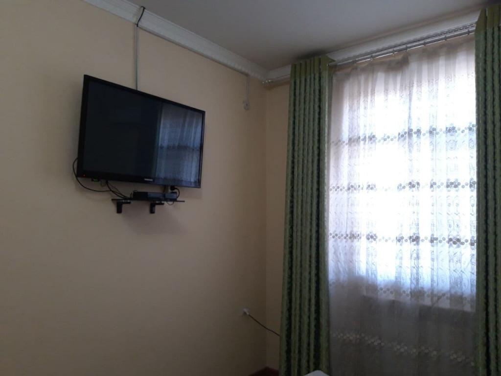 Room 4216 image 40726