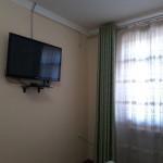 Room 4216 image 40726 thumb