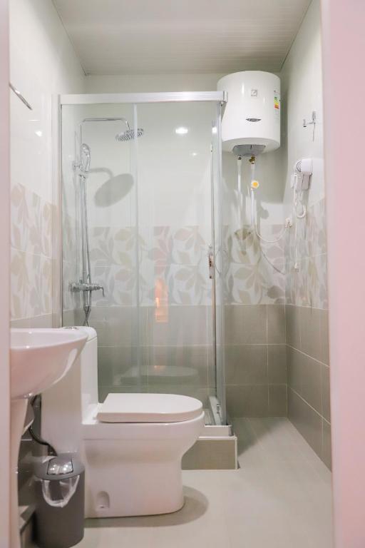 Room 4227 image 40860