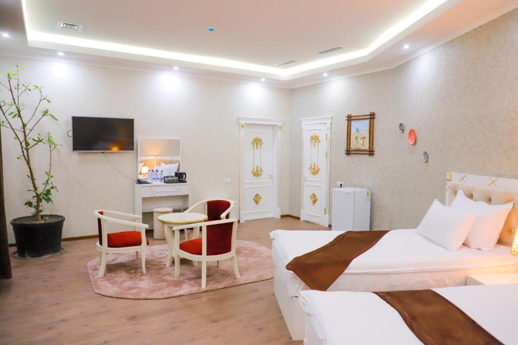 Room 4226 image 40864